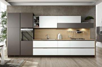 Сучасний дизайн кухні: комфорт і функціональність