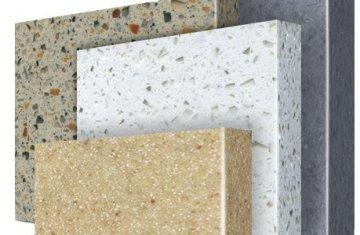 Що формує ціну штучного каменю?